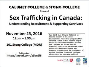 corrected-poster-sex-trafficking-with-link