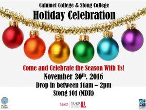 holiday-celebration-november-30-2016