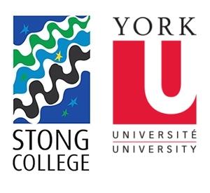 stong logo