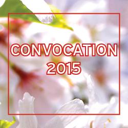 JUNE-convocation