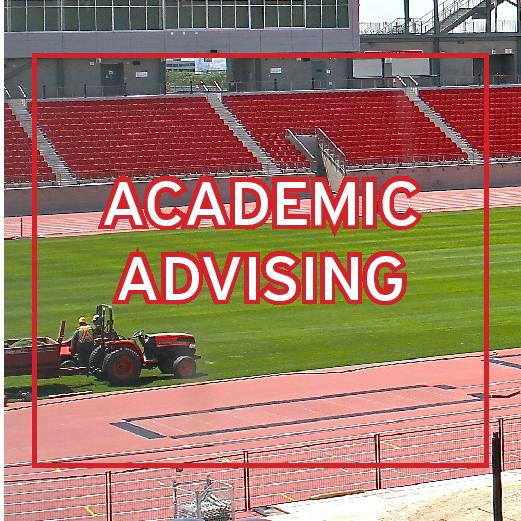 July-ACADEMICADVISING-page-001
