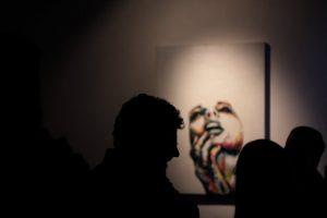 Samuel J. Zacks Gallery