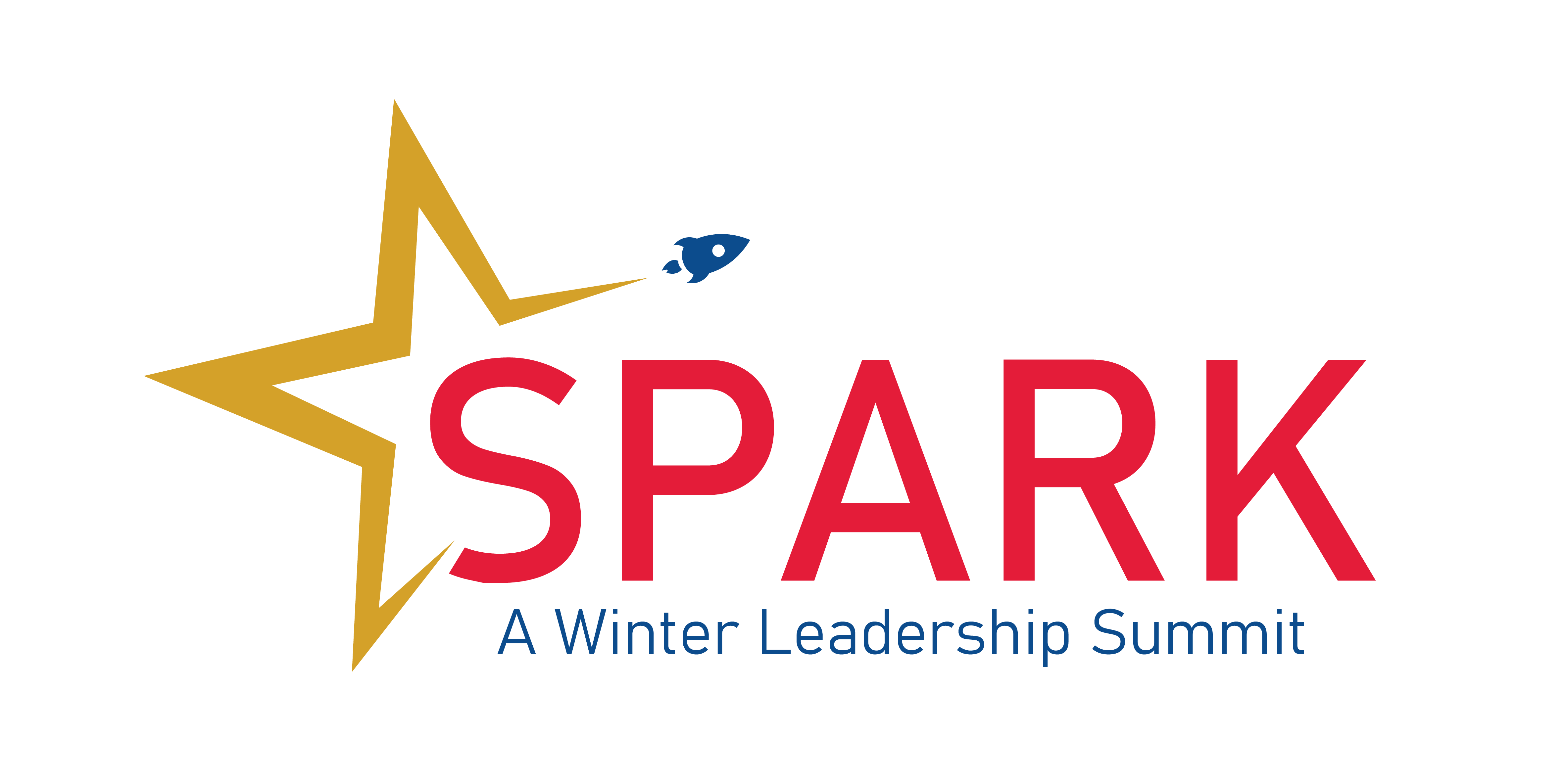 SPARK Logo 2020